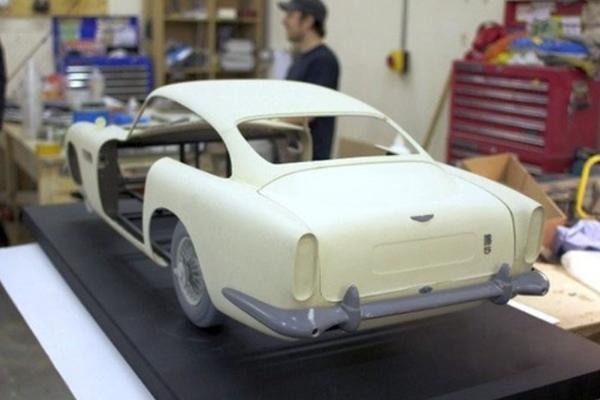 兰州技工学校浅析未来3D打印专业技术的发展趋势
