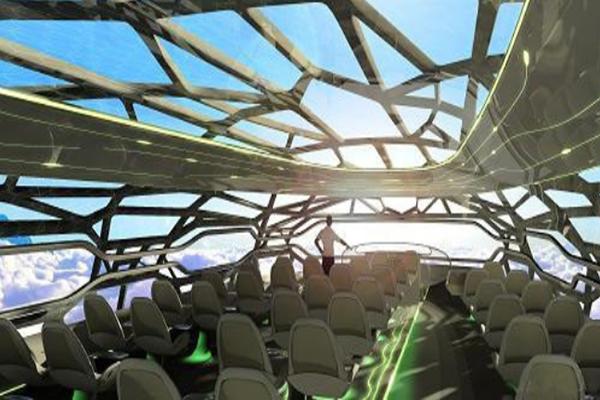 兰州技工学校阐述3D打印专业技术的八大应用方向